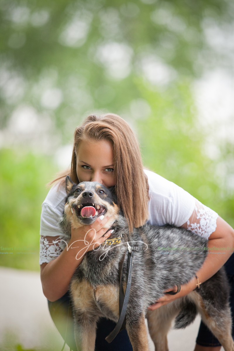 2015.06.28-Emily-Ballman-High-School-Senior-Portrait-Photographer-Racine-WI-6813