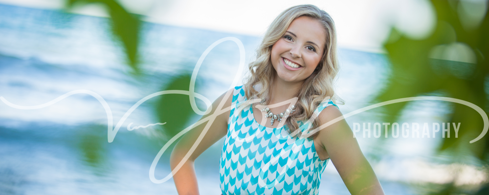 McKenna-Senior-Photographer-Racine-Wisconsin