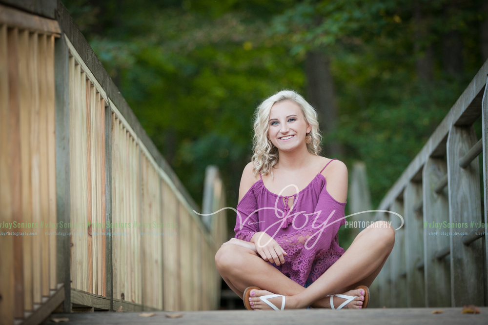 2015.09.22-Lauren-Senior-Photographer-Southeastern-Wisconsin-5312