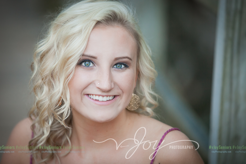 2015.09.22-Lauren-Senior-Photographer-Southeastern-Wisconsin-5329