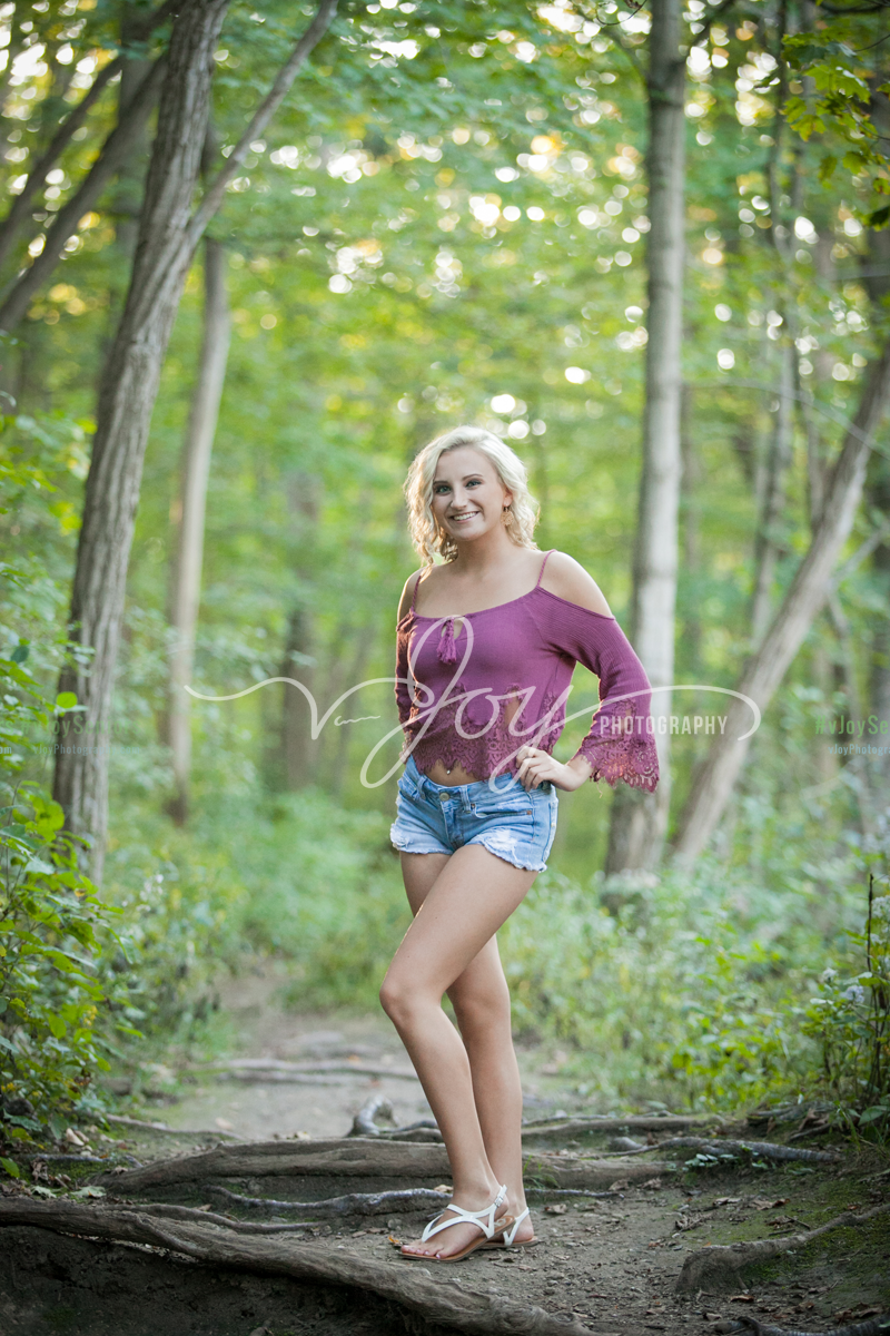 2015.09.22-Lauren-Senior-Photographer-Southeastern-Wisconsin-5357