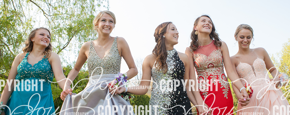 Racine-Wisconsin-Senior-Photographer-Milwaukee-Prom-1