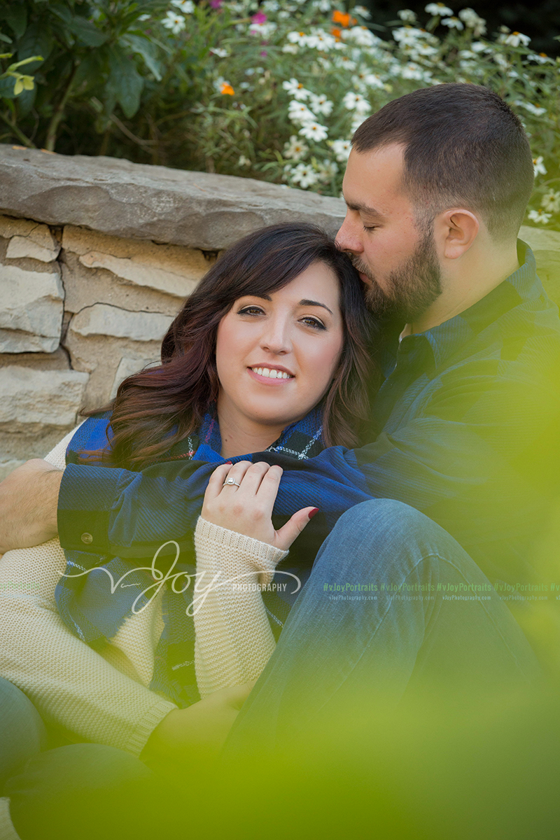 2016-10-23-nicole-and-matt-engagement-session-wedding-photographer-milwaukee-wisconsin-04